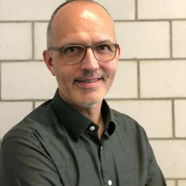 Armin Niederberger