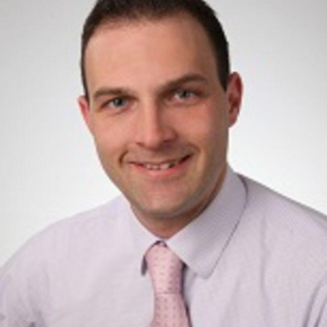 Patrick Bieri