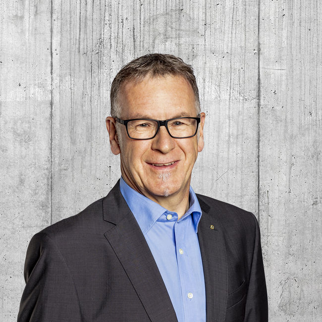 Stephan Betschen